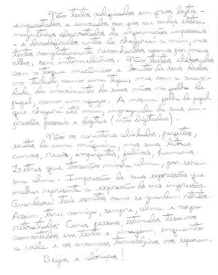 Página 2 - clique aqui para ampliá-la