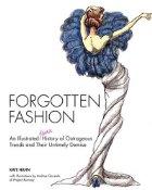 [forgotten+fashion.jpg]