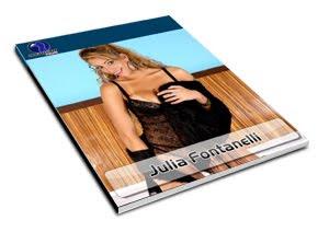 julia fontanelli