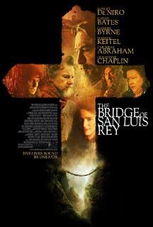 is Rey (2004)