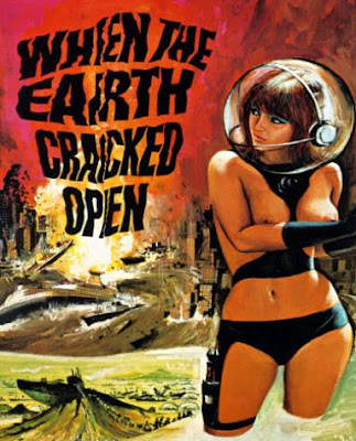 day_the_earth_cracked_open-384x476.jpg