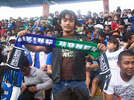 Nonton Persib Ney