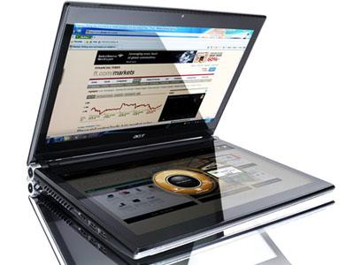 http://4.bp.blogspot.com/_810vmDXdO-4/TQNMBN3J4kI/AAAAAAAAAUI/dVTEVXhObgQ/s1600/Acer-Iconia.jpg