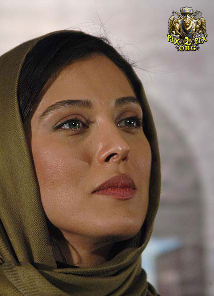 Nude Photo of Iranian Actress Golshifteh Farahani Roils Iran