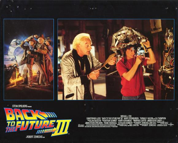 Back to the future part iii 1990 580x467 193343 jpg