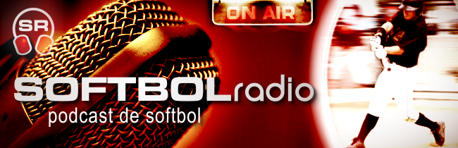SOFTBOLradio