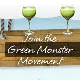 Green Monster Movement