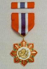 Philippine Legion of Honor