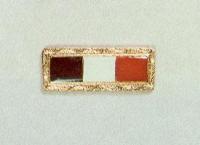 Unit Citation Badge