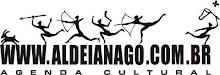 Site parceiro que divulga a cultura da Bahia