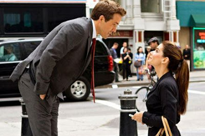 Ryan Reynolds  Proposal on The Proposal Ryan Reynolds Sandra Bullock 0 0 0x0 440x293 Jpeg