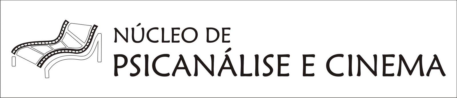 Núcleo de Psicanálise e Cinema
