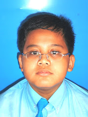 Mohd Danial