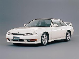 [Image: stock_s2_s14silvia.jpg]