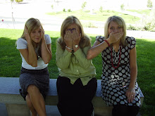 Hear-See-Speak no evil