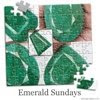 Emerald Sundays