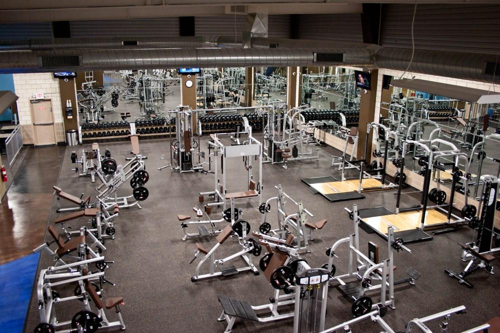 Nov 23, · 61 reviews of Form Fitness