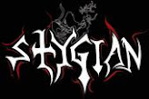 Stygian rock de Tabasco
