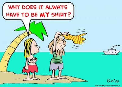 [Image: desert_isle_my_shirt_483375.jpg]