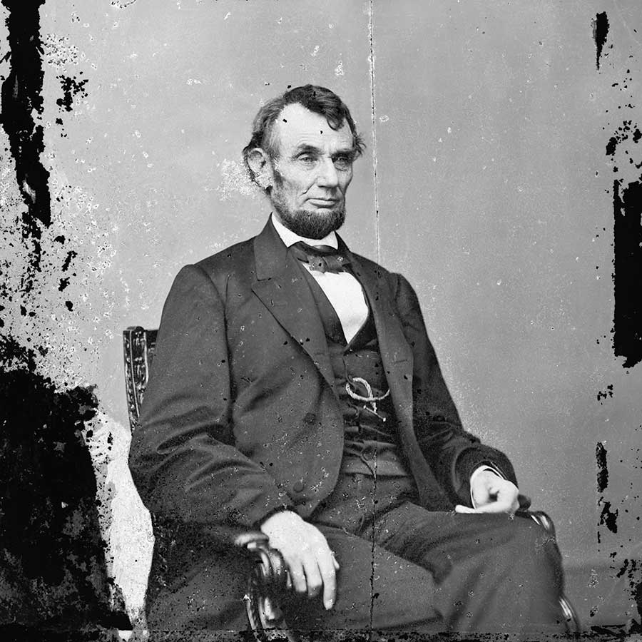 Abraham Lincoln Full Movie Download