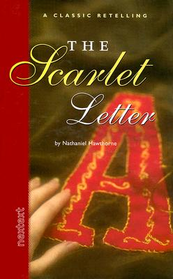 scarlett letter quotes 14 24 View homework help - the-scarlet-letter-quote-study-part-two-chapters-13-24 from english 100 at claremont mckenna college the scarlet letter quote study part two chapter thirteen 35 the links that.