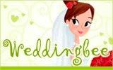 Wedding Planning @