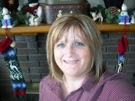 Debbie Colton