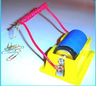 external image Electromagnet+1.JPG