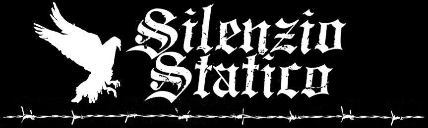 Silenzio Statico