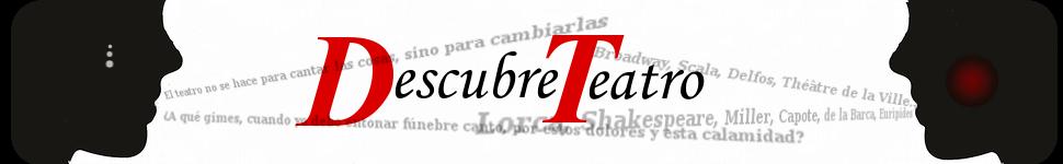 Descubreteatro Córdoba