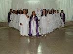 Bethel Barreirense