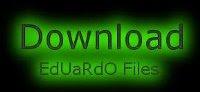 Copyrigh by EdUaRdo Files