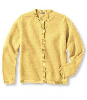 http://4.bp.blogspot.com/_83b0G7GFF9w/TTZG0Y7xMXI/AAAAAAAAF08/C5aOTUrnJBI/s1600/cardigan+sweater+butter.jpg