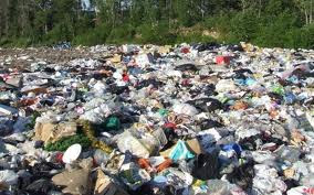wastetoenergy China Investing $2 Billion in Waste to Energy Sources