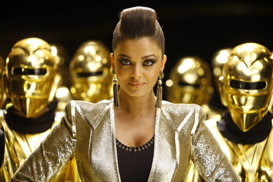 Aishwarya Movie Download In Hindi Hd 720p