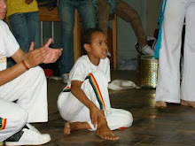 Clique na imagem para ver fotos do Encontrão da Negritude