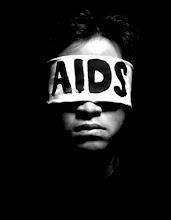 DIA MUNDIAL DE COMBATE À AIDS - Clique na foto para saber tudo