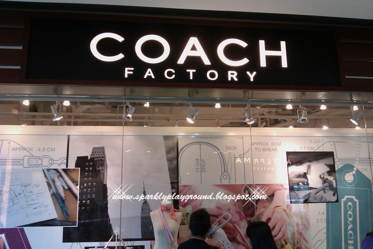 burberry factory outlet prices akis  [HONG KONG] Outlet Mall Burberry, IT, Levis, Coach and more