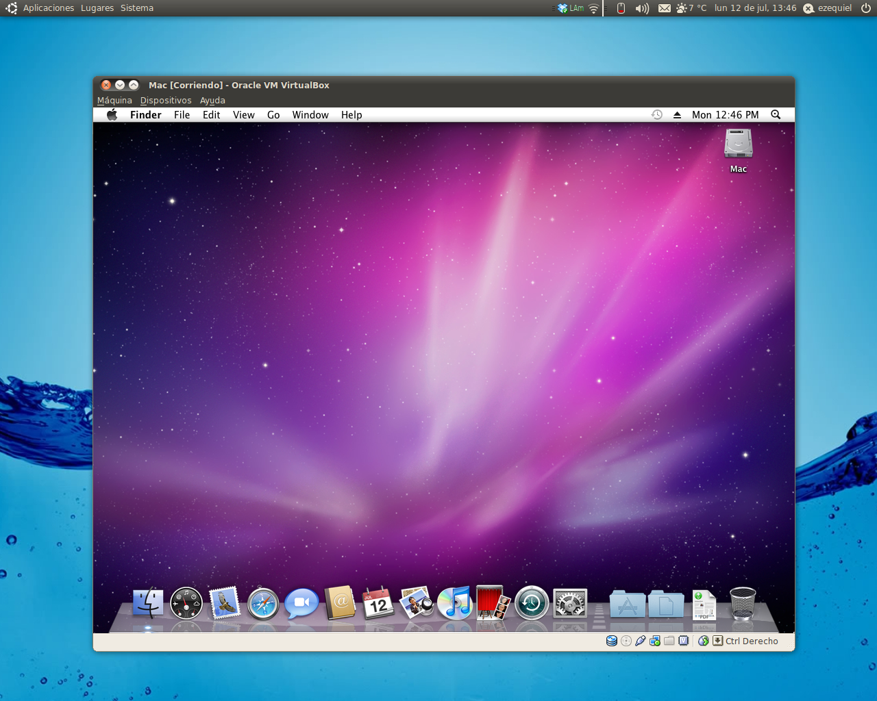 01 - a screen shot of parallel 2019s new virtual machine wizard