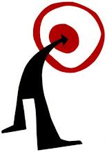 ¿QUIERES HACER UNA ACTIVIDAD DE SENSIBILIZACIÓN DE COMERCIO JUSTO? te ayudamos