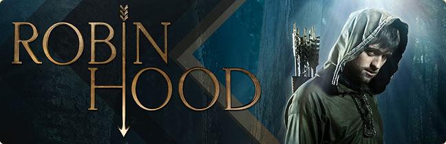 Foro de Robin Hood