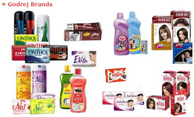 godrej consumer products agm report Age: 48 appointment: joined the board in february 2012 and appointed as group finance director in april 2012 dominic was appointed group chief operating officer.