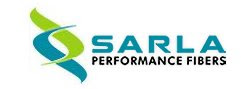Good Small Cap Stock To Buy - Sarla Performance Fibers Ltd
