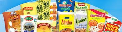 Small Cap Stock - Raj Packaging Industries