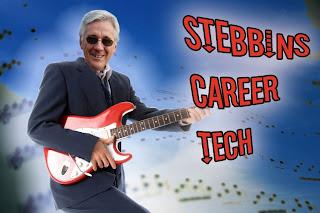 Image result for stebbins career technology