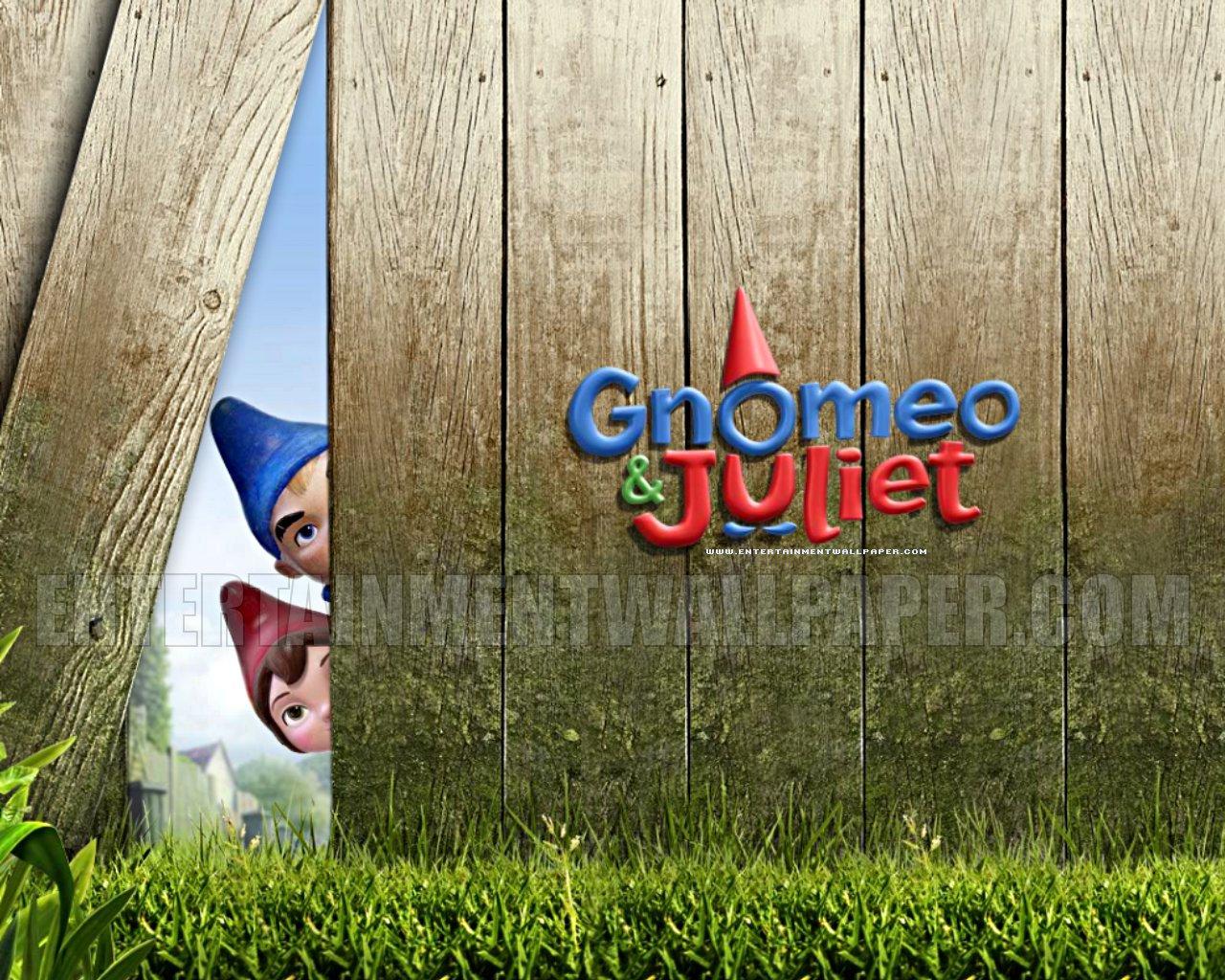 http://4.bp.blogspot.com/_84OLX7ypizY/TQQ7lTokaKI/AAAAAAAAAP0/2qLMtdFWo5Y/s1600/gnomeo_and_juliet01.jpg