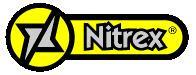 NITREX sri
