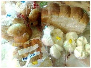 Roti! Roti!!