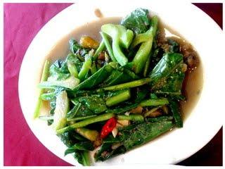 Restoran Sri ChengMai