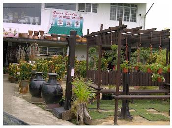 Grace Garden